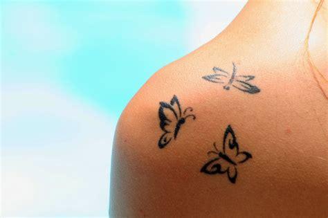 imagenes mariposas tatoo tatuajes de mariposas bellas y significado tatuaje