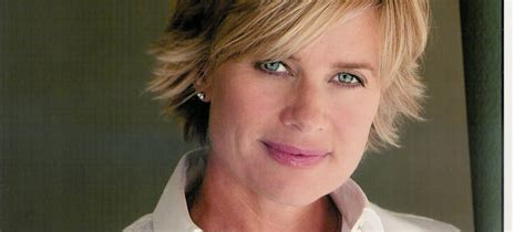 days of our lives mary beth mary beth evans days of our lives hot girls wallpaper