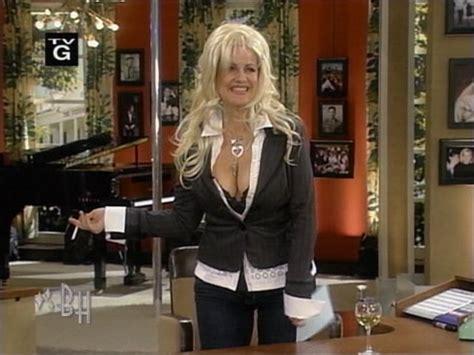 bonnie hunt show 1000 images about bonnie hunt on pinterest actresses