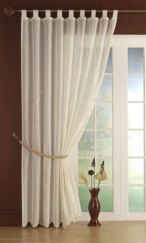 Fertigvorhã Nge by Curtains Ideas 187 Linen Curtains Inspiring Pictures