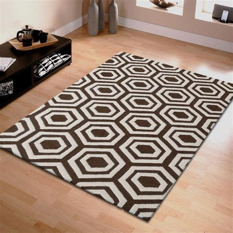 tufted rug definition tufted wool rug tufted rugs definition rugs