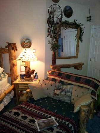 aspen bed and breakfast golden aspen suite picture of sonnenhof bed and breakfast estes park tripadvisor