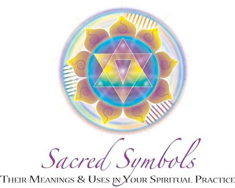 spiritual signs for afterlife sacred spiritual and religious symbol meanings the