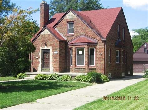 houses for sale redford mi redford michigan reo homes foreclosures in redford michigan search for reo