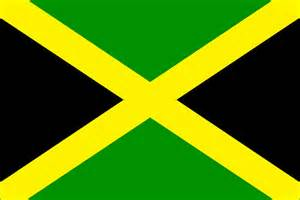 jamaican colors reggae