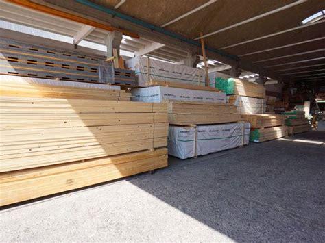 tavole per edilizia prezzi tavole da carpenteria novate milanese ingrosso