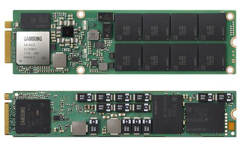 samsung v nand samsung introduces new v nand memory solutions