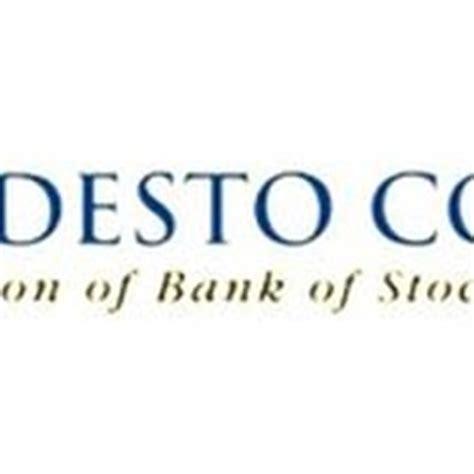 modesto banks modesto commerce bank banks credit unions 4204 dale