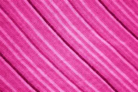 pink and red striped fabric texture picture free diagonally striped hot pink knit fabric texture picture