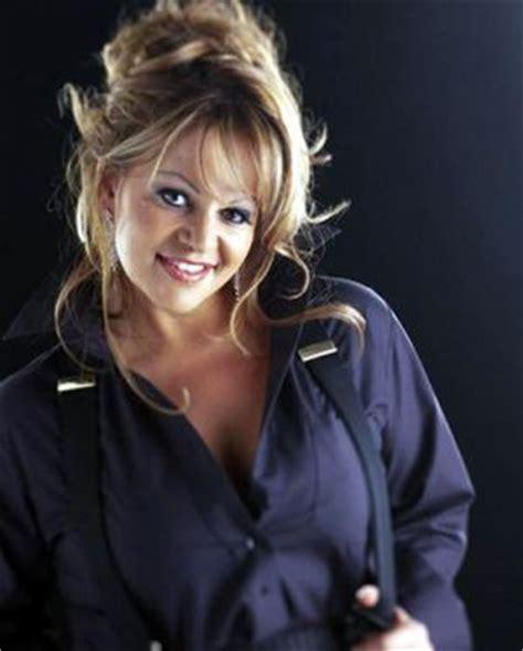imagenes de peinados de jenny rivera muere la cantante jenni rivera el rinc 243 n de edy