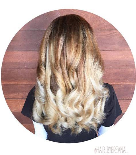 organic hair salons temecula temecula hair salon hair by breana hair color specialist