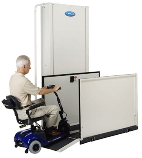 diagram of vertical wheelchair lifts wiring schematic
