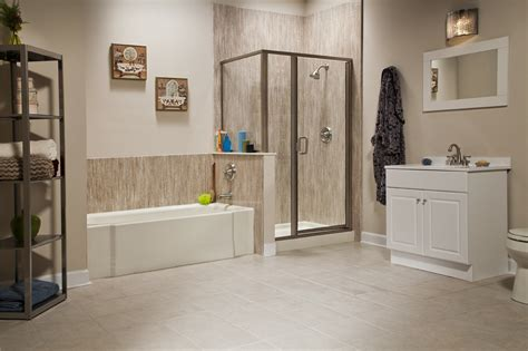 images of bathroom showers bathroom remodeler gallery photos bathroom remodel