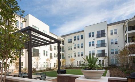 need cheap housing in garland tx apartments rent rebate garland apartments for rent garland tx