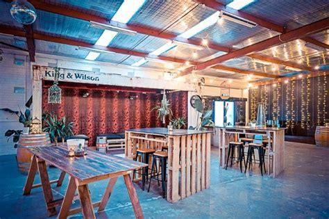 wedding venue hire prices melbourne function room hire melbourne function venues for hire