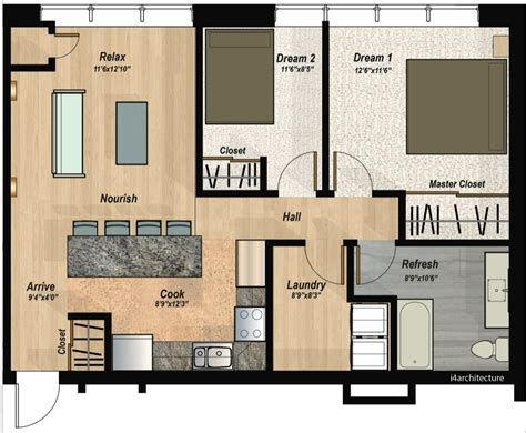 two bedroom condo condo 2 bedroom for sale best home design 2018
