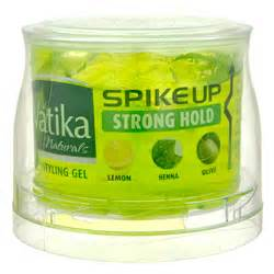 Sale Co Henna Wedges Ori buy vatika strong hold hair gel from hds foods