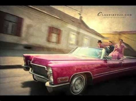 pink cadillac lyrics 17 best ideas about pink cadillac song on pink