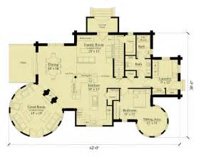 best log cabin floor plans best log home floor plans