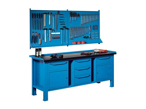 work bench uk buy heavy duty steel workbenches free delivery