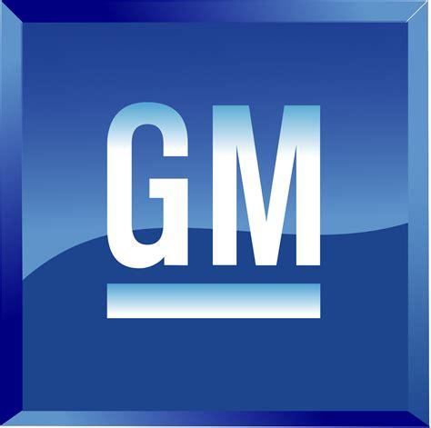 general motors gm logo hd png information carlogos org