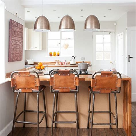 Bar Stool Buying Guide by Barstool Buying Guide Sumptuous Living
