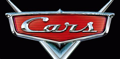 cars movie clipart