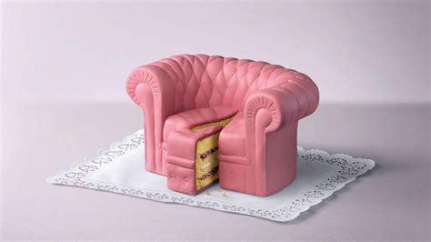 cake seats en forme de canap 233 g 226 teau hd papier peint de bureau