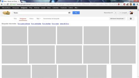 google x imagenes ayuda no puedo ver imagenes en google imagenes taringa
