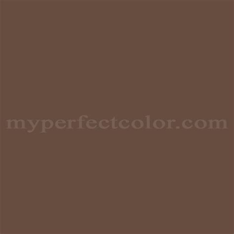 benjamin 2107 20 mocha brown myperfectcolor