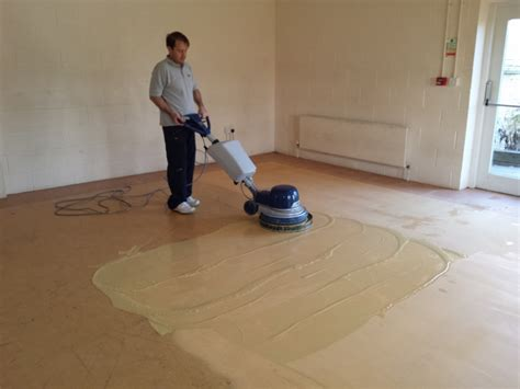 marmoleum cleaning oxford floor restore oxford ltd