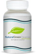 Garcinia Cambogia Elite And Detox Combo Diet by Garcinia Cambogia And Green Cleanse The