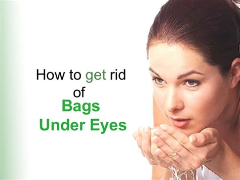 Show Me How To Get Home by How To Get Rid Of Bags