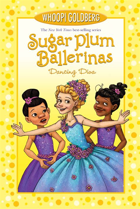 twenty four a plum novel books sugar plum ballerinas disney books