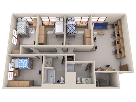 papal apartment floor plan 100 papal apartment floor plan massachusetts state