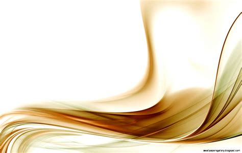 Wallpaper White Gold Hd | gold abstract wallpapers wallpapers gallery