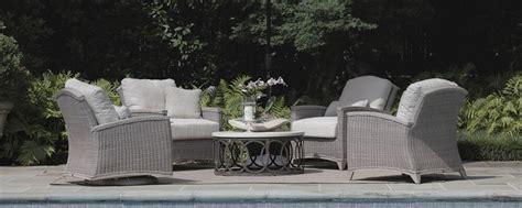 summer classics outdoor furniture northern virginia summer classics astoria collection washington dc