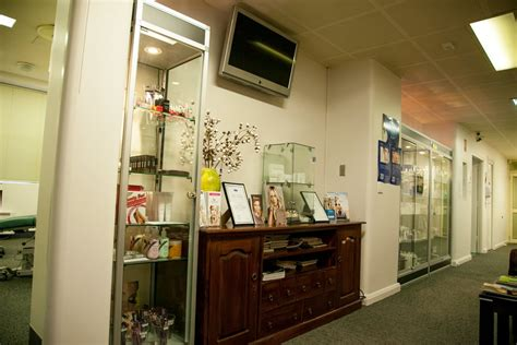 tattoo prices launceston victorias cosmetic medical clinic medical aesthetics