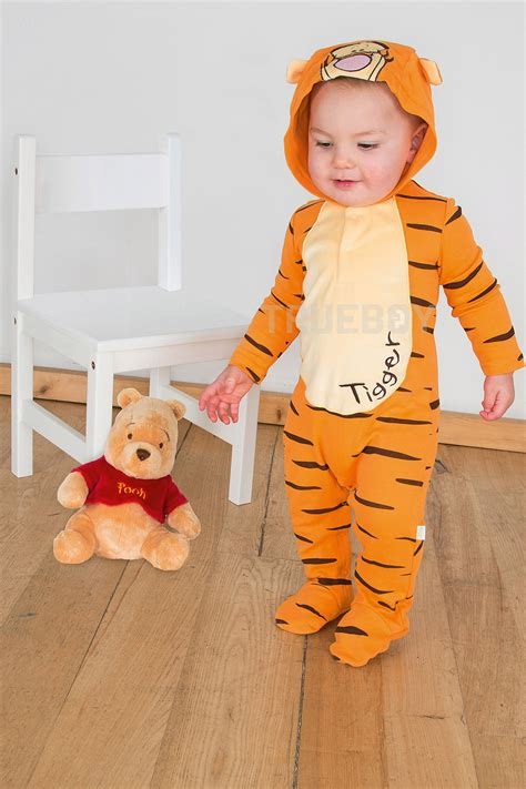 pics photos glasgow on disney tigger toddler costume brand disguise disney baby childs licensed character toddler romper suit