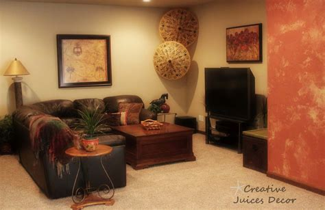 Basement Living Room by Basement Basement Paint