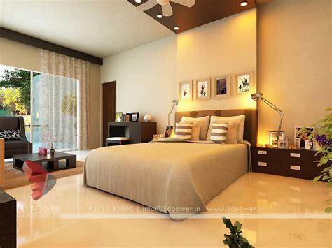 impressive bedroom  design  index  imagesgalleryinterior designmaster bed roomfull