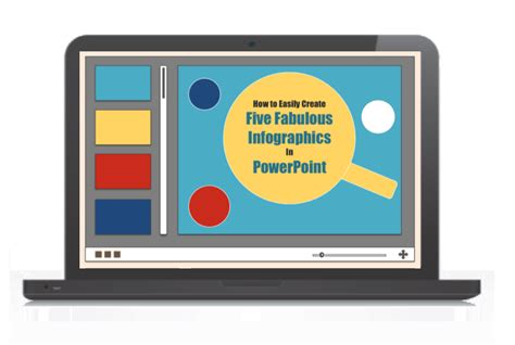 Japan Five Free Templates For Creating Infographics In Creating Infographics With Powerpoint