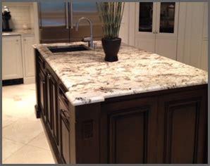 Countertops Naples by Naples Granite Quartz Marble Countertop Experts