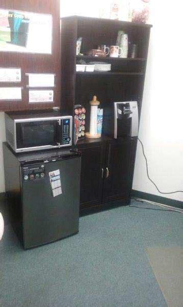 used laminate storage cabinet orlando discount used