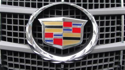 cadillac elr commercial actor actress cadillac commercial led zeppelin autos post