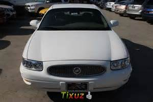 2003 Buick Lesabre Gas Tank Size Buick Lesabre In California For Sale 163 Used Cars From 700