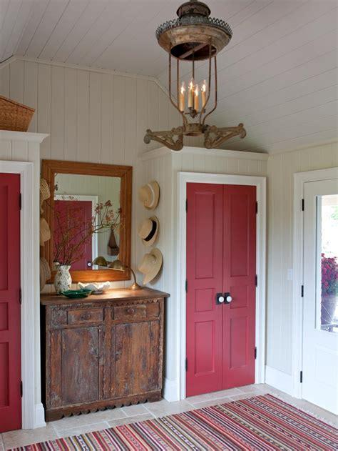 mudroom bathroom ideas a look inside sarah s house sarah s house hgtv