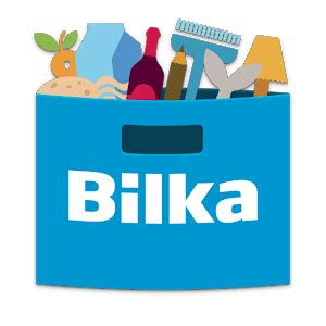 design home app delete account bilka android apps on google play