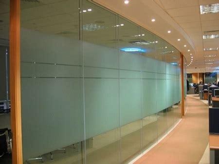 tuffen glass door laminated glass vs tempered glass vs toughened glass