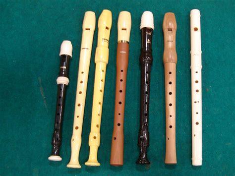 imagenes de instrumentos musicales flauta flautas dulces enrique instrumentos musicales